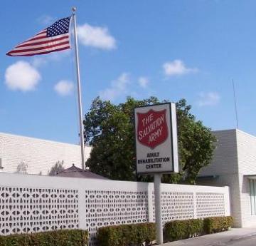 Ft. Lauderdale ARC