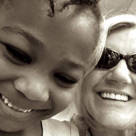 Bethany Children's Home 2473