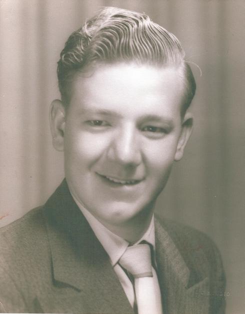 BillyJoe1952HSgrad
