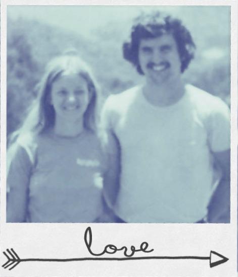 us 1977 polaroid