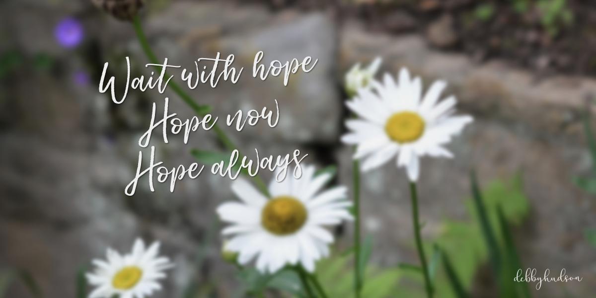 hope.blog.