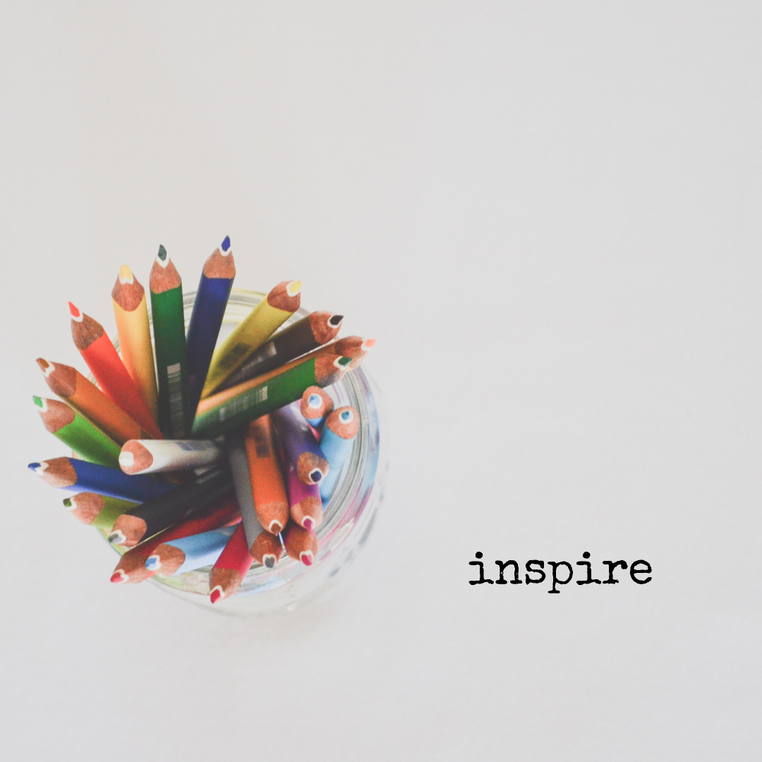 9.inspire.write31days
