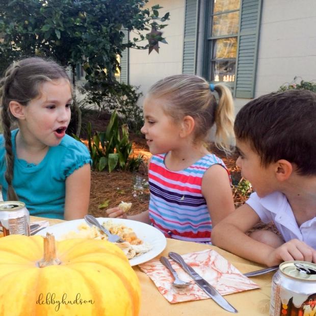 kids.Tday.blog