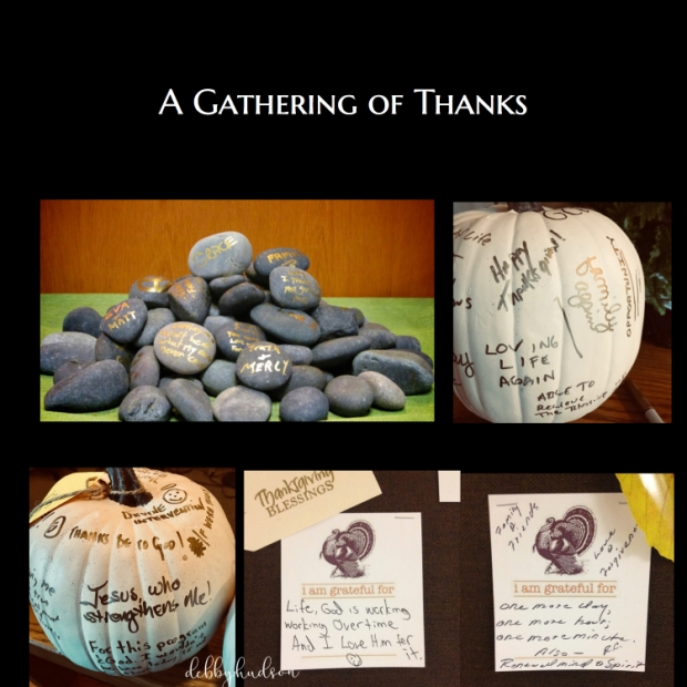 thanks.collage.blog
